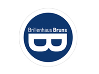 Brillenhaus Bruns