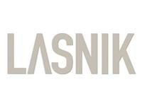 L&L Handels GmbH