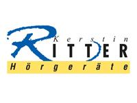 Kerstin Ritter Hörgeräte