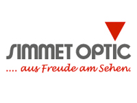 Simmet Optic
